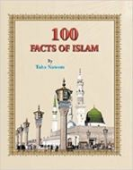 100 Facts of Islam