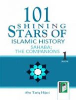 101 Shining Stars Of Islamic History (5 Volume Set)