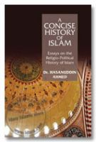 A Concise History of Islam
