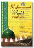 Mohammad in World Scriptures