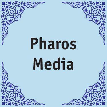 Pharos Media
