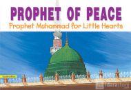 Prophet of Peace - PB