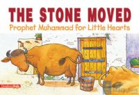 The Stone Moved - PB