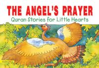 The Angel's Prayer