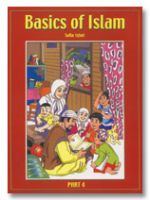 Basics of Islam Part-4 - for kids