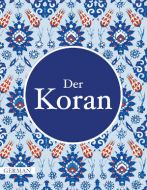 Der Koran (Quran in German)