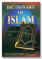 Dictionary of Islam - Thomas P. Hughes