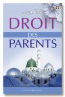 Droit Des Parents - Franasais