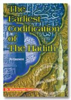 The Earliest Codification of  the Hadith