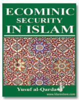 Economic Security in Islam