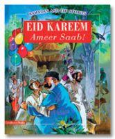Eid Karim Amir Sahab! - PB