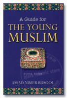 A Guide for the Young Muslims - Book Four