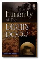 Humanity at The Death's Door