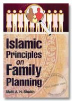 Islamic Principles on Family Planning