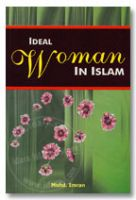 Ideal Woman in Islam