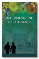 Intermingling of The Sexes