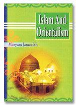 Islam and Orientalism