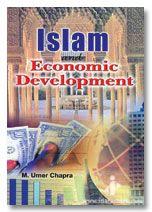 Islam and Economic Development