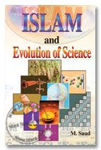 Islam and Evolution of Science