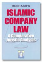 Islamic Company Law