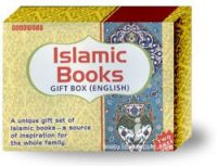 Islamic Books Wahiduddin Khan : Gift Box - ENGLISH