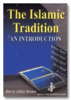 The Islamic Traditions An Introduction