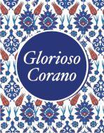 Glorioso Corano (Quran in Italian)