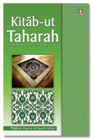 Kitab-ut Taharah English - The Book of Purification and Purity