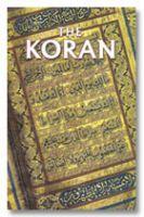 The Koran - Tr. M. H. Shakir