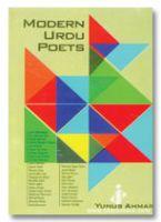 Modern Urdu Poets