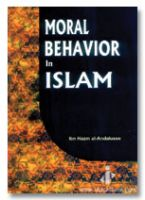 Moral Behavior in Islam