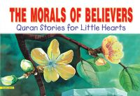 The Morals of Believers