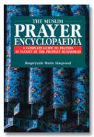Muslim Prayer Encyclopaedia