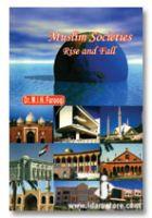 Muslim Societies-Rise and Fall