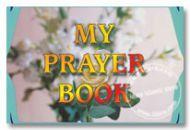 My Prayer Book
