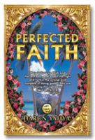 Perfected Faith