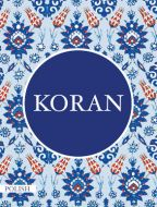 Koran (Quran in Polish)