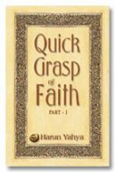 Quick Grasp of Faith - Part-I