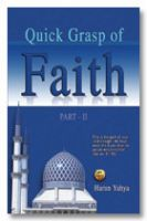 Quick Grasp of Faith - Part-II