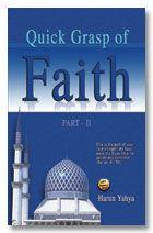 Quick Grasp of Faith - Part-II