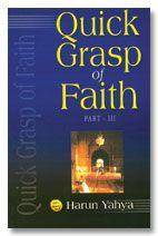 Quick Grasp of Faith - Part-III