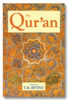 The Quran : English Translation Only (T. B. Irving)