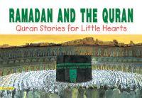 Ramadan and the Quran