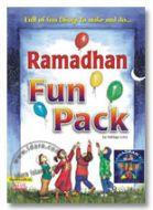My Ramadhan Fun Pack