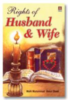 Rights of Husband and Wife