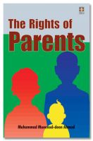 Rights of Parents