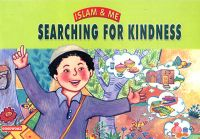 Search for Kindness