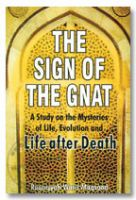 The Sign of the Gnat : Life After Death