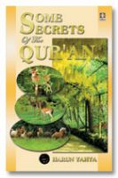 Some Secrets of The Quran
