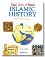 Tell Me About the Islamic History - HB